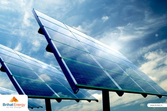 solar panel for home, solar panel manufacturers in chennai, how solar panels work