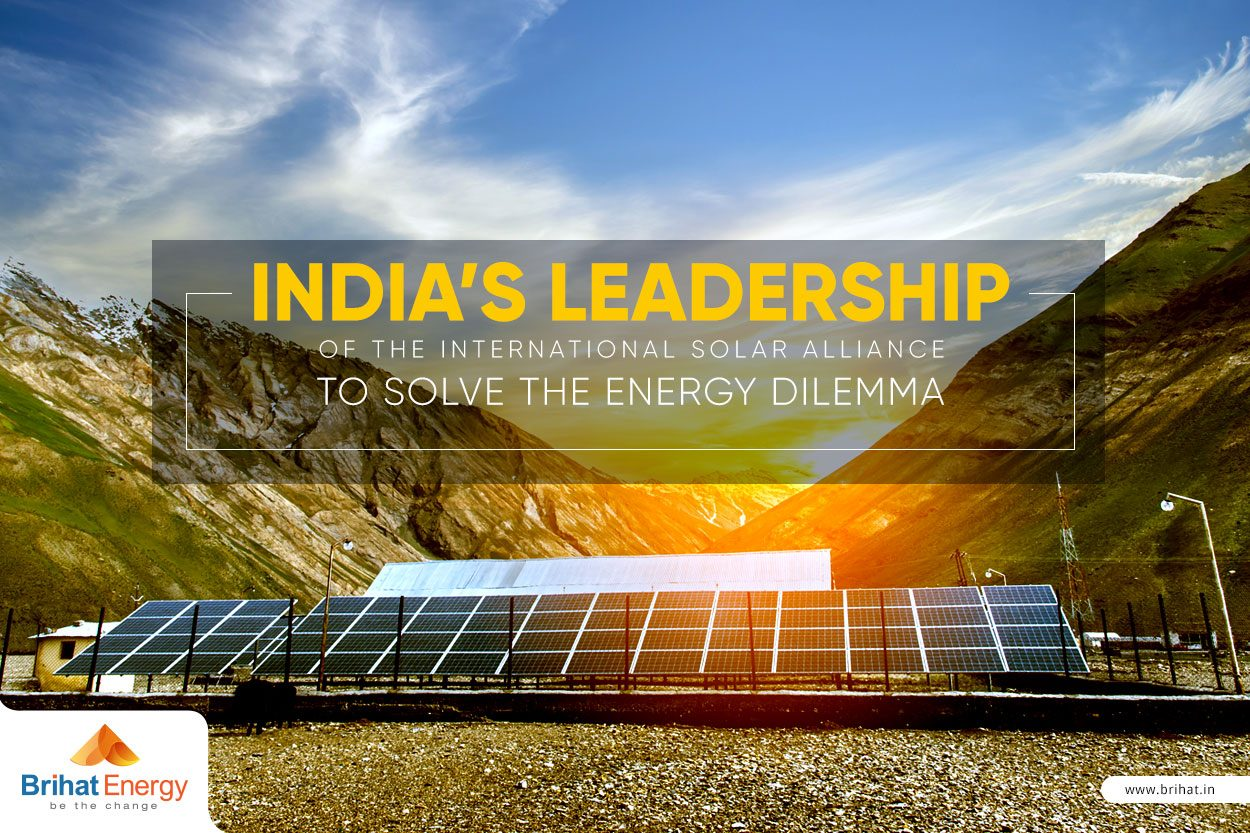 solar power in india, national solar mission, solar energy projects